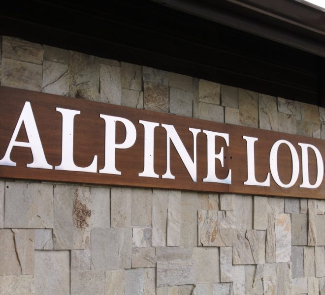 1 bedroom apartment for sale in Alpine Lodge Bansko