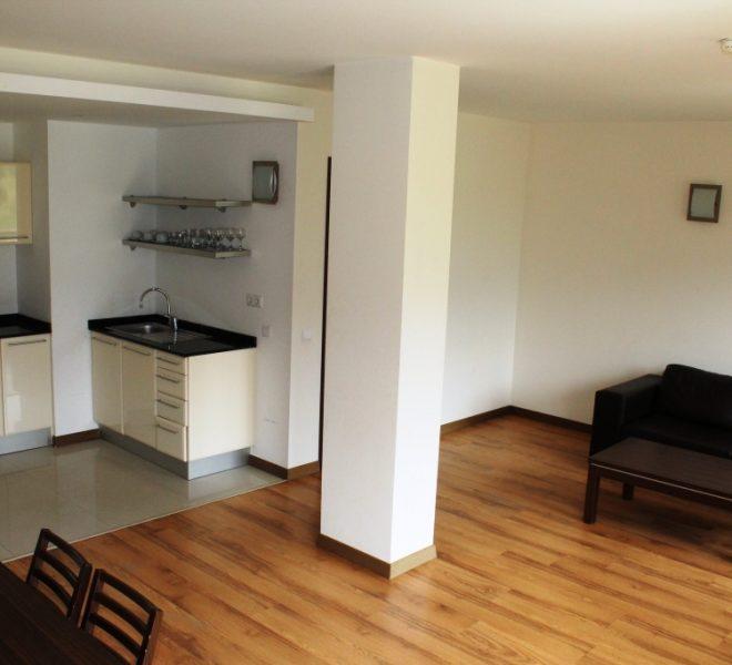 3 bedroom apartment for sale in Terra Complex near Bansko