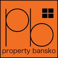 Property Bansko