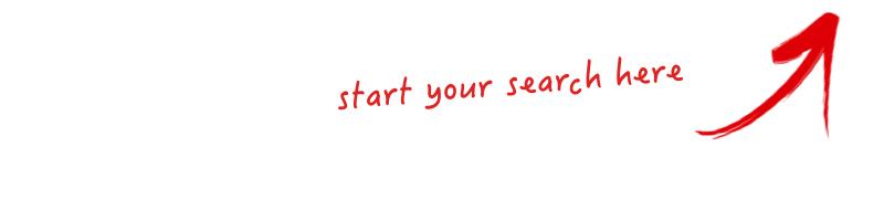 startyoursearchhere