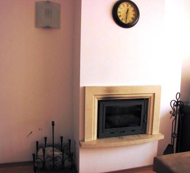 PBA1019 Apartment for sale in Bansko