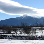 apartment for sale in 3 Mountains Bansko