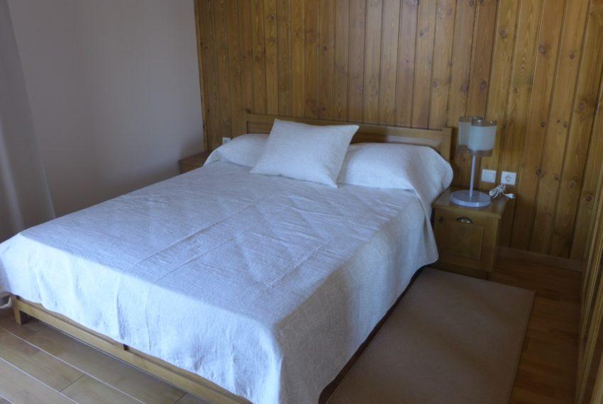 PBH1064 House for sale in Pirin Golf Bansko