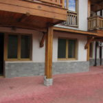 1 bed for sale in St John Hill Bansko