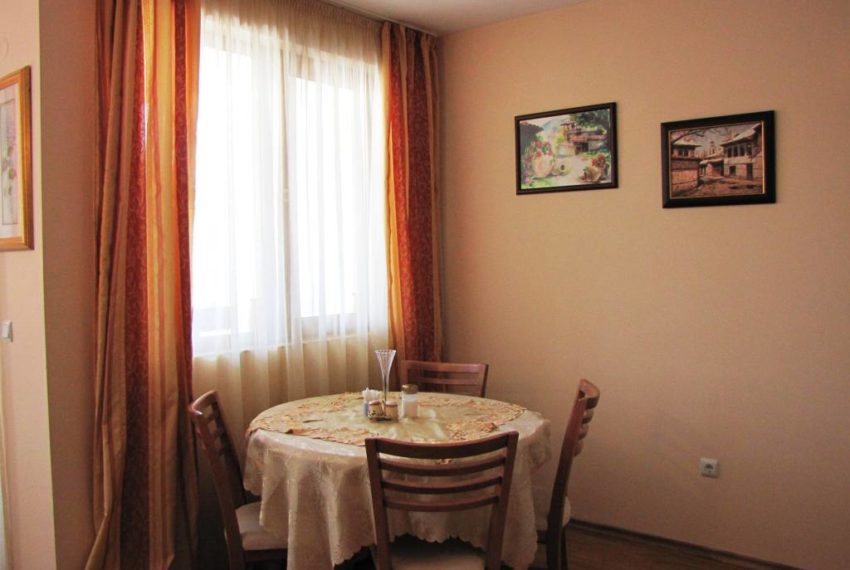IMG_8103PBA1075 1 bed apartment for sale in Pirin Palace Bansko