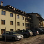 1 bedroom apartment for sale in MontBlanc Bansko