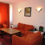 1 bedroom apartment for sale in Winslow Infinity and Spa Bansko