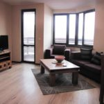 1 bed apartment for sale in All Seasons Resort Bansko