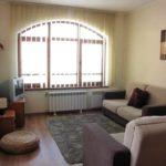 1 bedroom apartment for sale in Cedar Lodge 4 Bansko