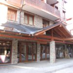 1 bed apartment for sale in St Ivan Ski & Spa Bansko