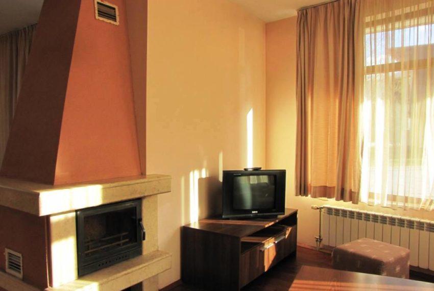 PBH1116 3 bedroom house for sale in Redenka near Bansko