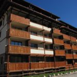 Studio for sale in New Inn, Bansko