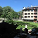 1 bed apartment for sale in Evergreen Aparthotel Bansko