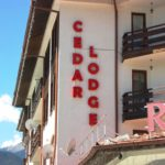 1 bedroom property for sale in Cedar Lodge 4 Bansko
