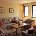3 bed 3 bath duplex for sale in Snow House, Bansko