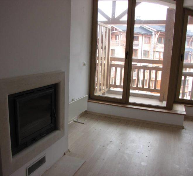 PBA1151 2 bedroom duplex apartment for sale in St John Park