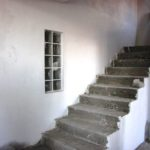 Unfinished chalet for sale in Bansko
