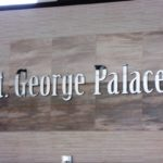 1 bedroom apartment for sale in St George Palace, Bansko