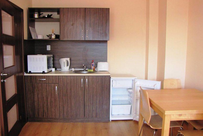 IMG_0868PBA1171 1 bedroom apartment for sale in Royal Park & Spa Bansko