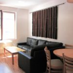 1 bedroom apartment for sale in Bell Tower 2, Bansko