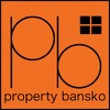 Property Apartment For Sale In Bansko