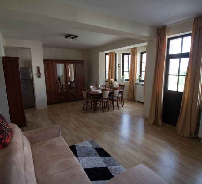 PBH1188 2 bedroom house for sale in Castle Lodge Bansko