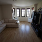 2 bedroom house for sale in Castle Lodge Bansko