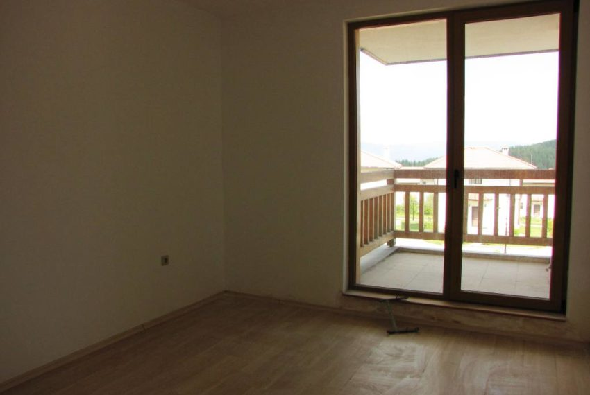 PBA1187 3 bed 3 bath apartment in St John Park Bansko