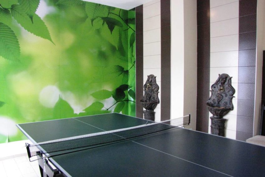 PBA1192 Studio for sale in Seven Seasons / Green Peace, Bansko