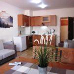 1 bedroom apartment in Cedar Lodge Bansko for sale