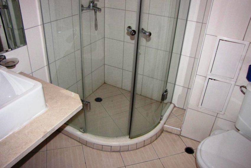 PBA1203 1 bedroom apartment in Cedar Lodge Bansko for sale