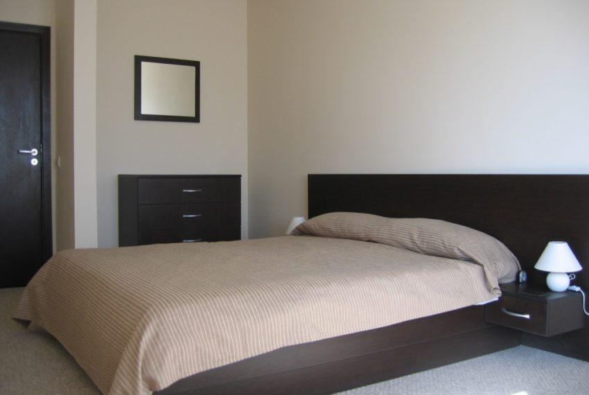 PBA1222 1 bedroom apartment for sale in Bansko Royal Towers, Bansko
