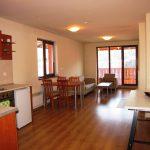 2 bedroom apartment for sale in New Inn, Bansko
