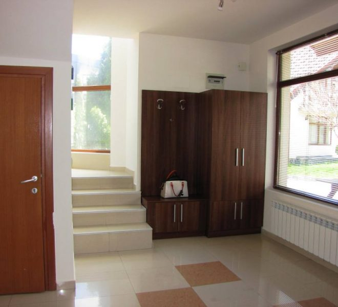 PBH1241 3 bedroom detached house for sale in Redenka Holiday Club near Bansko