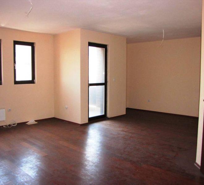 PBA1248 studio for sale in Chalet Montagne, Bansko