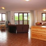 2 bedroom apartment for sale in Old Inn, Bansko