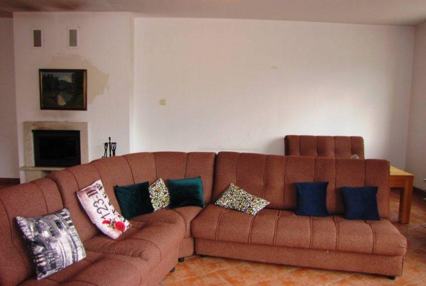 PBA1251 2 bedroom apartment for sale in Old Inn, Bansko
