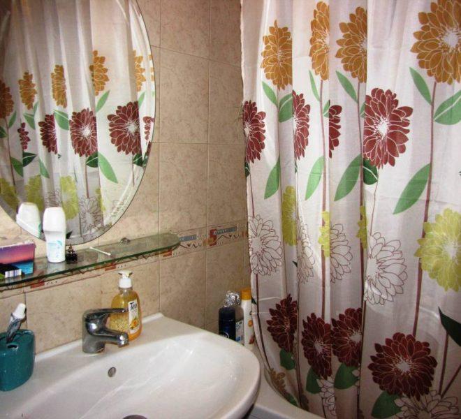 PBA1252 1 bedroom apartment for sale in Knights Lodge, Bansko