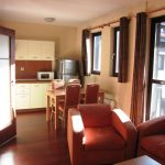 1 bedroom apartment for sale in Chalet Montagne, Bansko