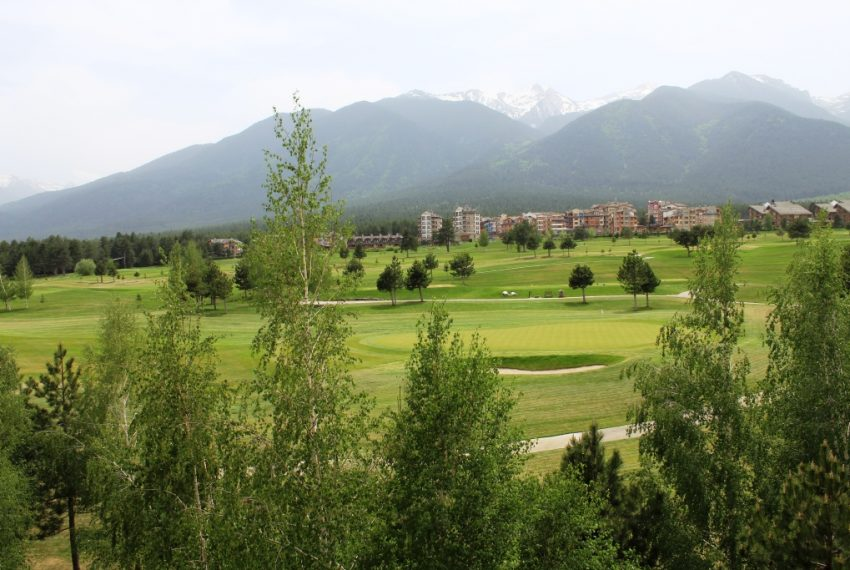 IMGPBA1289 3 bedroom apartment for sale in Terra Complex near Bansko_7016