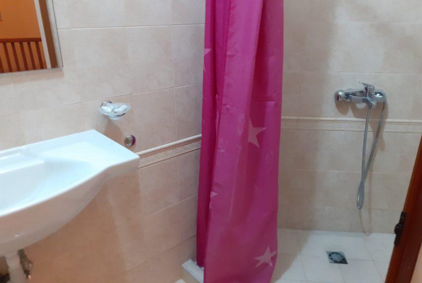 PBA1292 2bedroom apartment for sale in Edelweiss Inn, Bansko