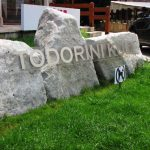 studio apartment for sale in Todorini Kuli, Bansko