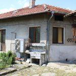 PBH1294 house for sale in Bansko