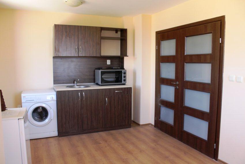 PBA1304 2 bed apartment for sale in Royal Park & Spa, Bansko