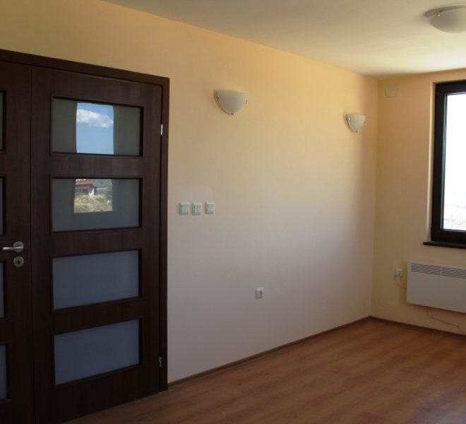 PBA1304 2 bed apartment for sale in Royal Park & Spa, Bansko