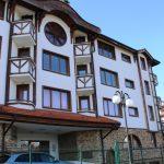 3 bedroom apartment for sale in Bansko