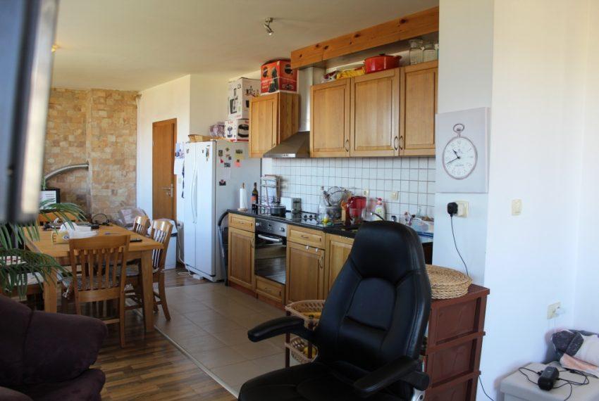 PBA1311 3 bedroom apartment for sale in Bansko