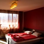 studio for sale in Hotel Alexander near Bansko