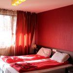 Studio apartment for sale in Hotel Alexander near Bansko