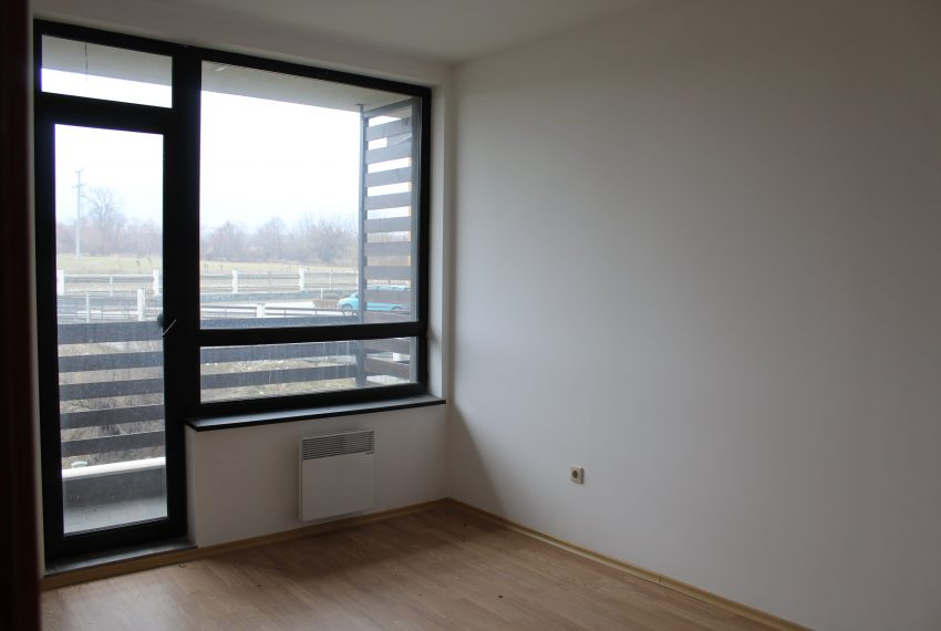 PVA1322 1 bed apartment for sale in Aspen Valley near Bansko